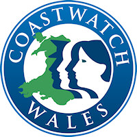 Coast Watch Wales